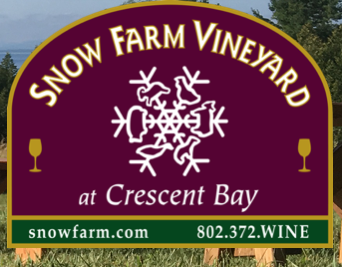 Summer Concert Series at Snow Farm Vineyard & Winery