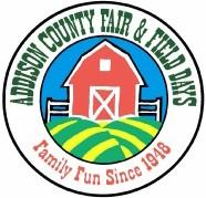 Addison County Field Days