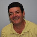 Steve Pelkey