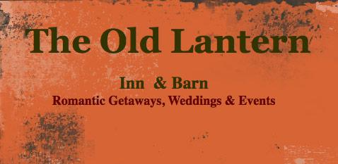 The Old Lantern
