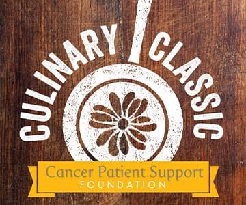 Culinary Classic