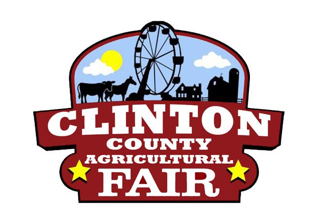 Clinton County Fairgrounds