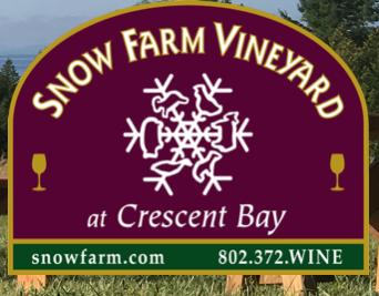 Summer Concert Series at Snow Far Vineyard & Winery