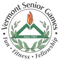 Vermont Senior Games