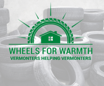 Oct 28 & 29: Recycle/Donate Your Old Tires