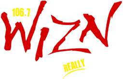 wizn_logo