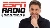 The Mike Greenberg Show