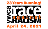 YWCA Lancaster Race Against Racism