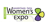 The Lancaster County Women's Expo