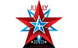 Lititz 4th of July
