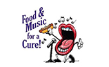 Sing For A Cure
