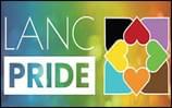 Lancaster Pride Festival