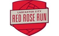 Red Rose Run
