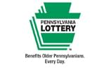 Pennsylvania Lottery – Listen Mornings At 7:30 For Your Chance To Win Tickets