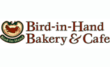 Bird-in-Hand Bakery & Cafe – Enter Daily on Facebook to Win a $25 Gift Card to Bird-in-Hand Bakery & Cafe