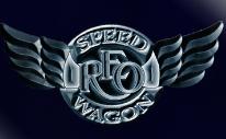 REO Speedwagon/Styx