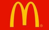 McDonald's – Listen Weekday Mornings To Win McDonald's New Crispy Chicken Sandwich