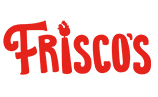 Frisco's – Listen Weekday Mornings To Win A Frisco's Gift Card