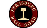 The Legacy of Sleepy Hollow at Strasburg Railroad – Enter To Win Passes