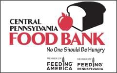 Central PA Food Bank