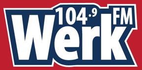 WERK Logo
