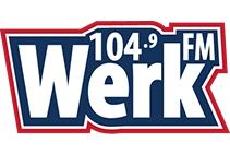 WERK-FM