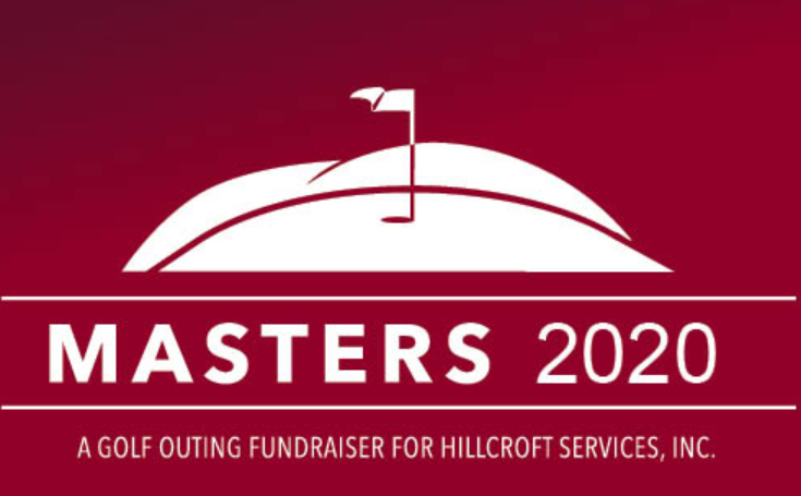 The Hillcroft Masters golf outing