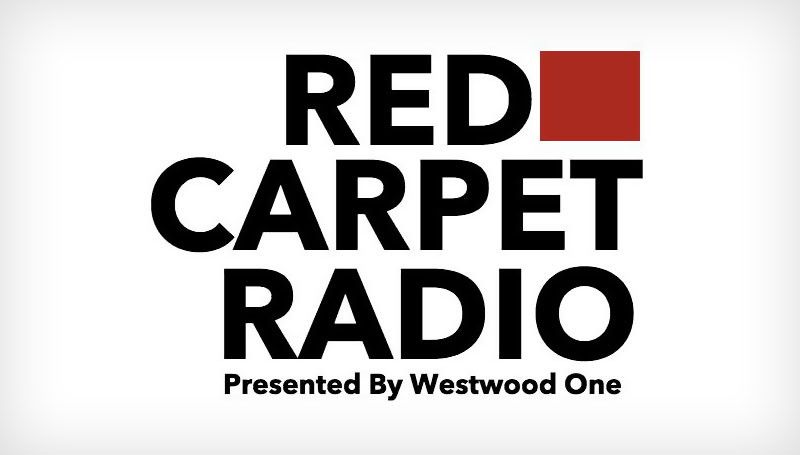 Red Carpet Radio