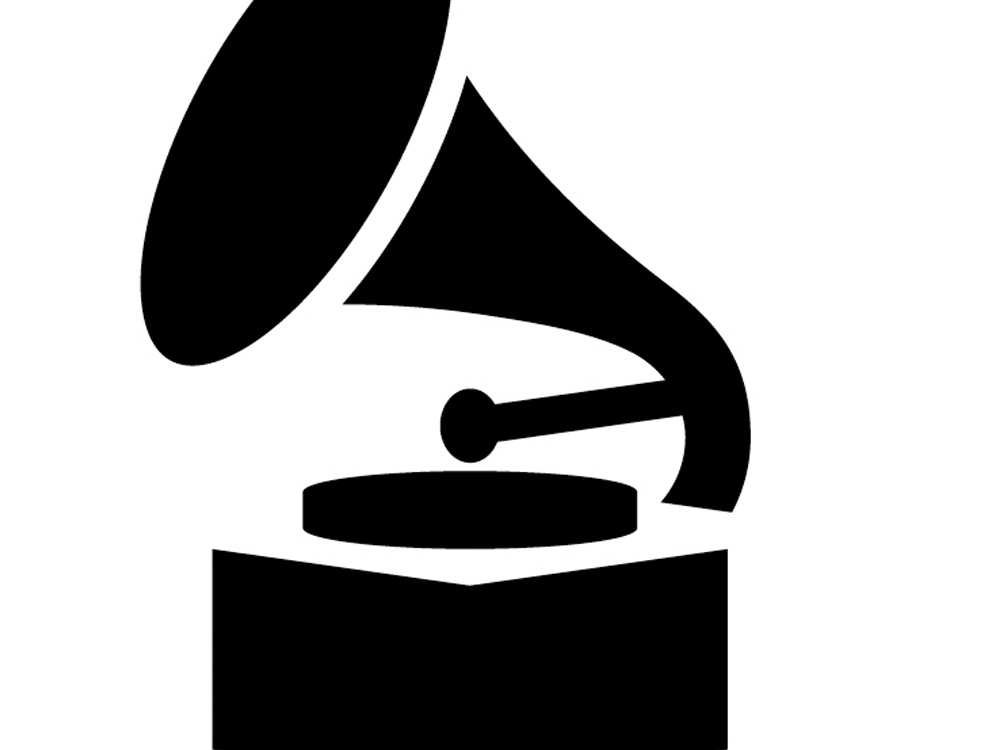 2017 Grammy Awards: Country Music Winners List [Updated]