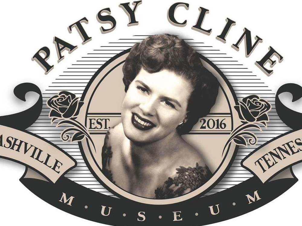 New Patsy Cline Museum Paints the Complete Picture [Photo Gallery]