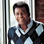 """Recording Academy to Honor Charley Pride With Lifetime Achievement Award & """"Grammy Salute to Music Legends"""" TV Special"""