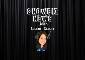 ShowBizNews-PodcastLogo2016