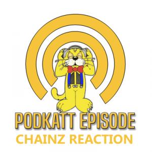 podkattCHAINZREACTION400X400