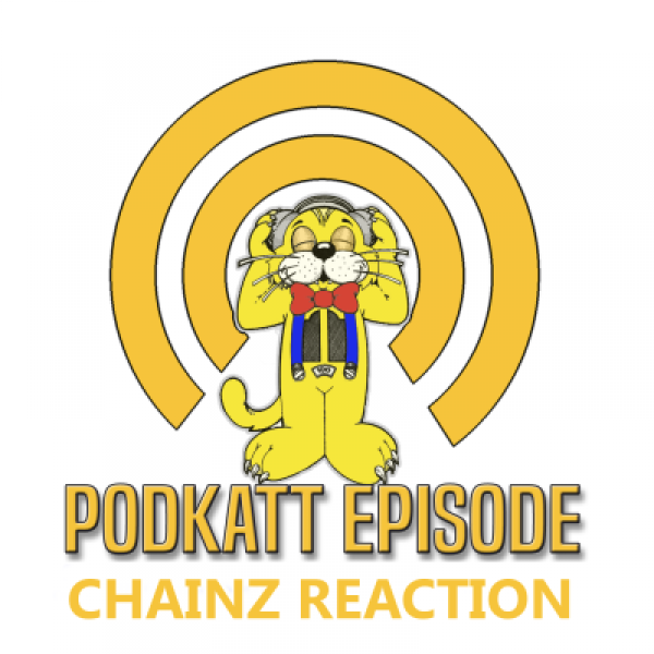 CHAINZkattdotcomFEATUREDIMAGE