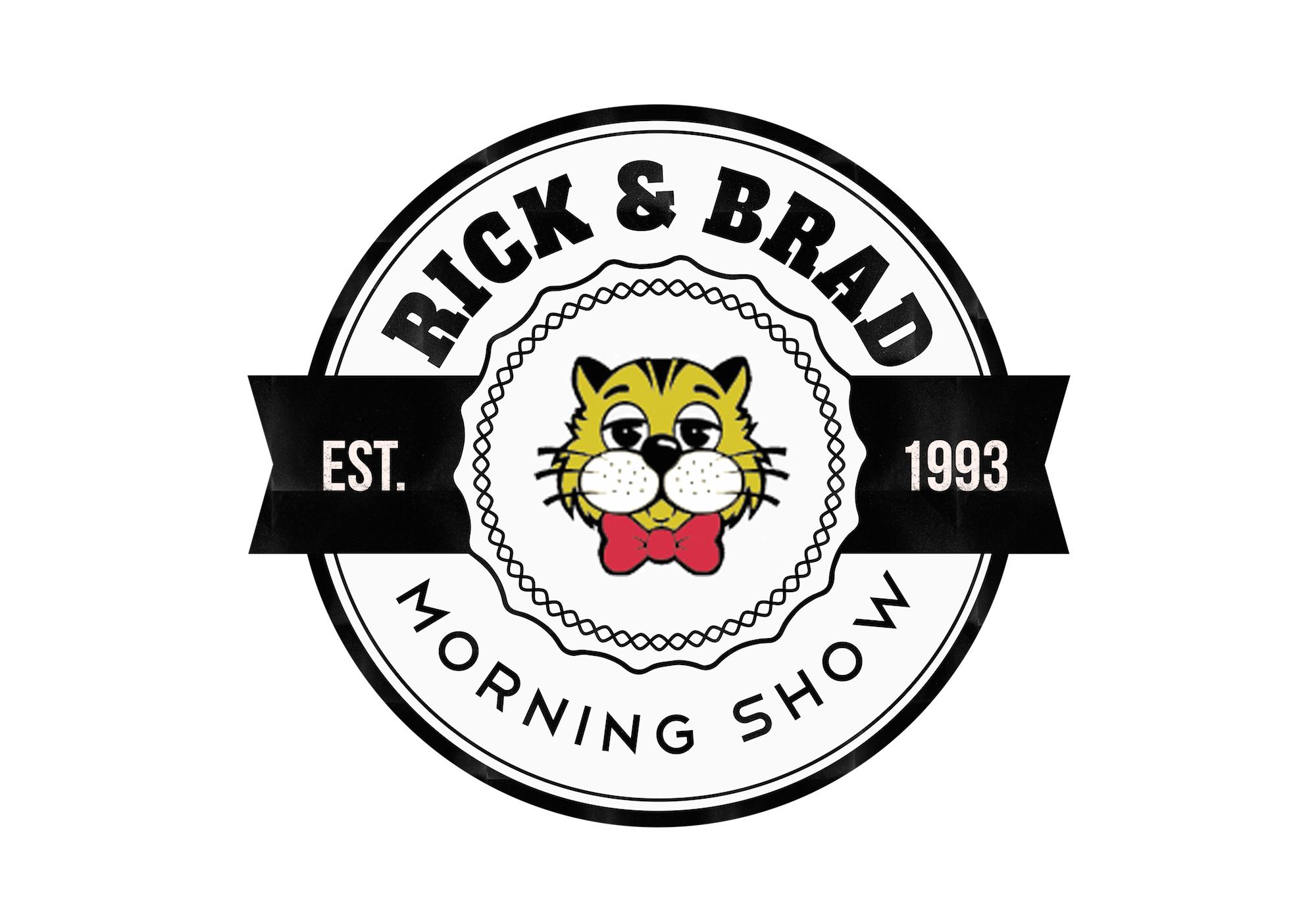 RICK & BRAD SHOW