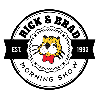 RICK & BRAD DAILY RUNDOWN