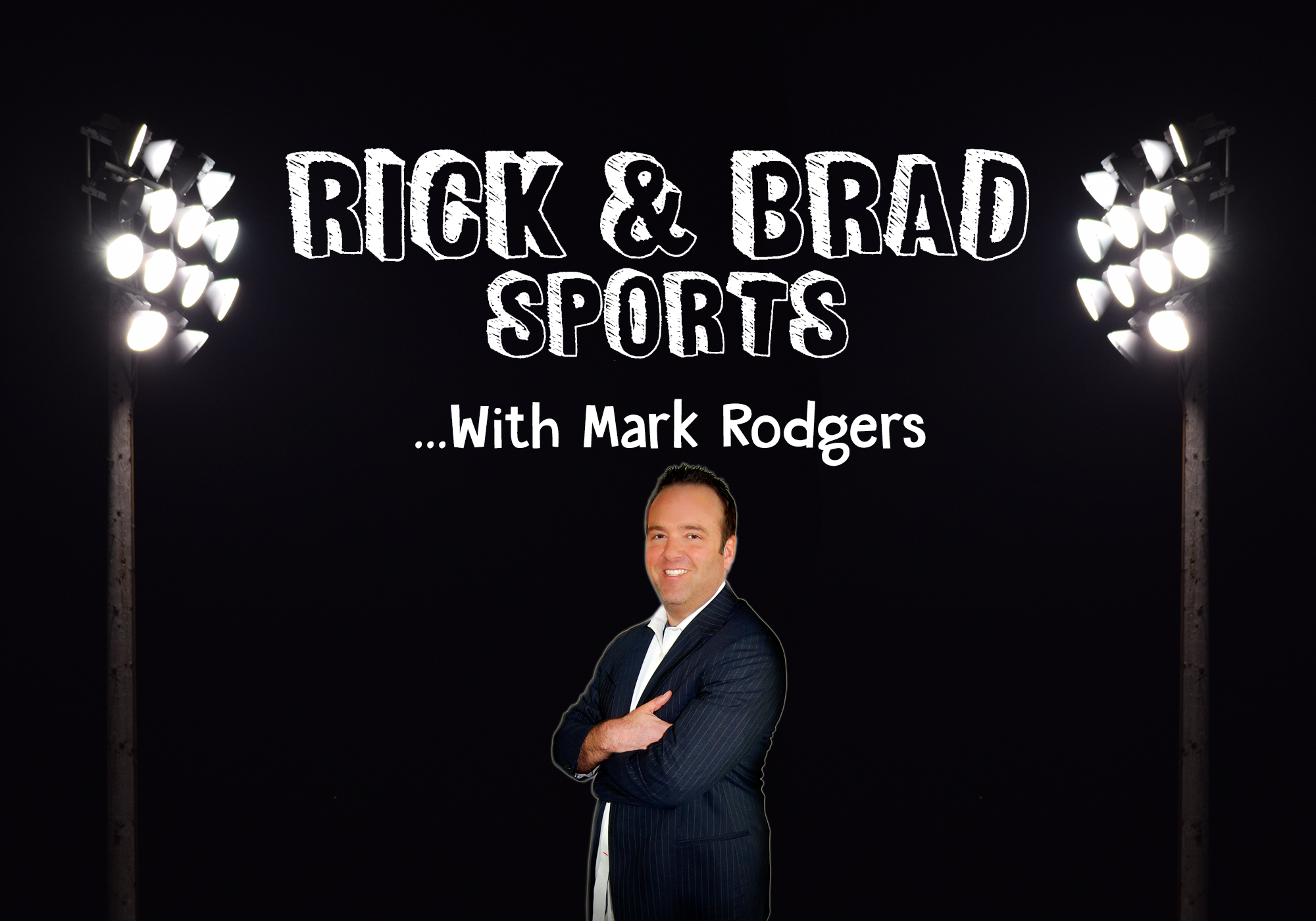 _R&BSports-Mark Rodgers Logo-Podcast