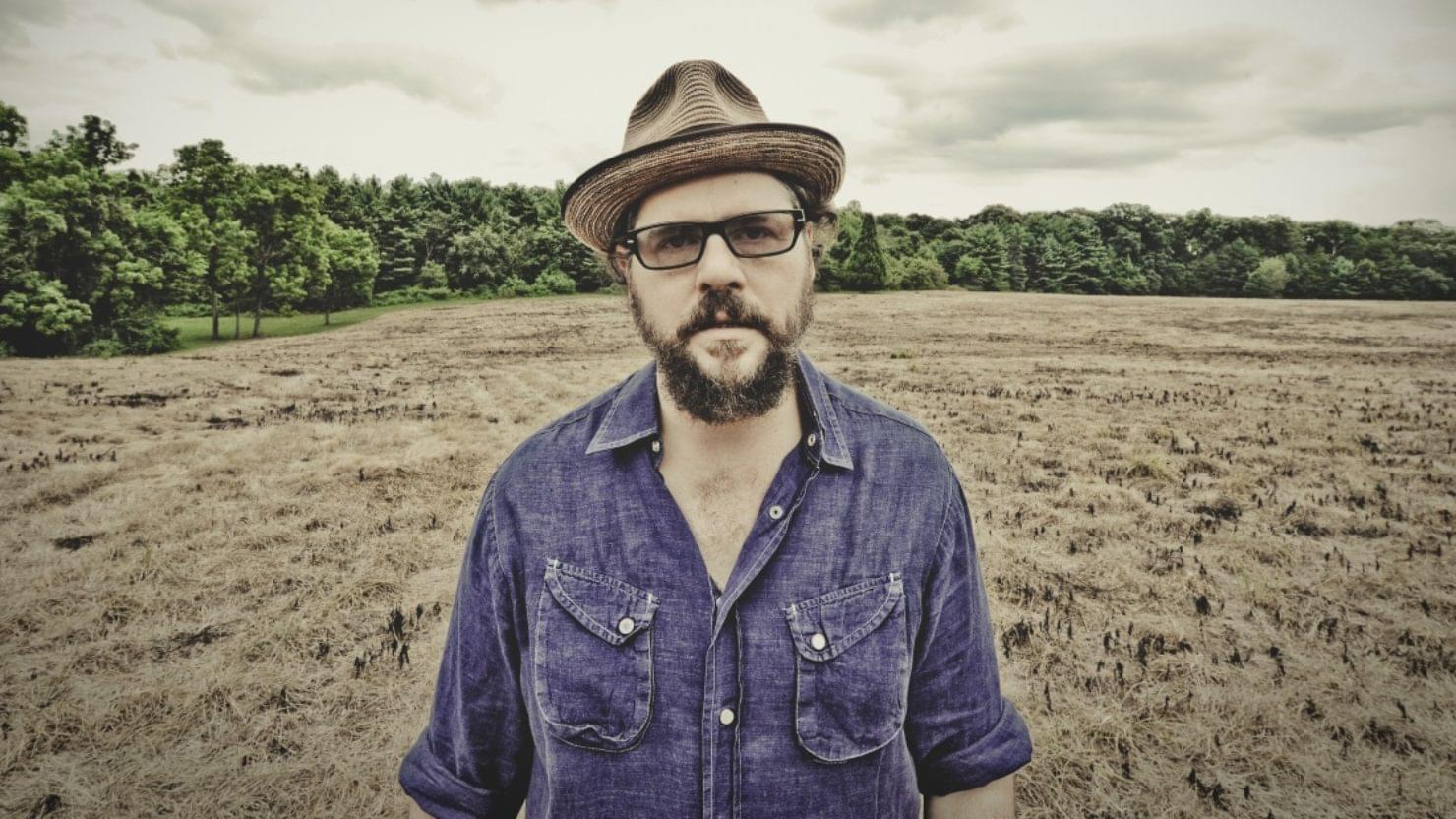 [Audio] Cameron talks to Patterson Hood of DRIVE-BY TRUCKERS