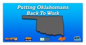 OklahomansToWork_1200x630