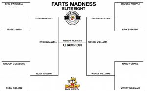 FARTS MADNESS_ELITE 8 BRACKET_CHAMP