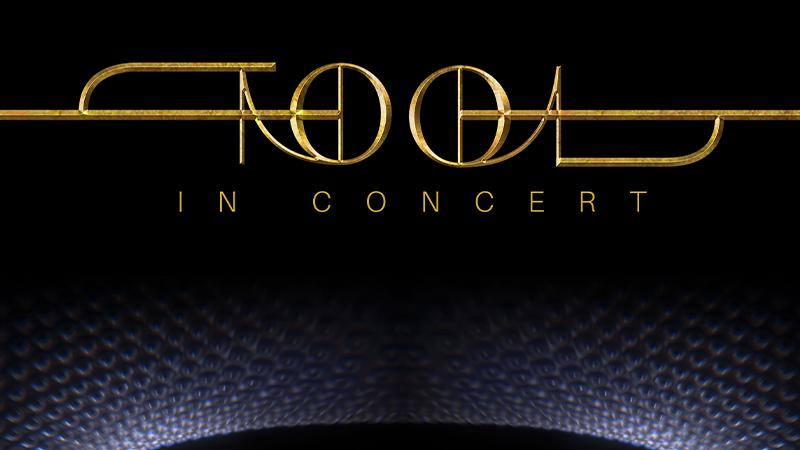 Tool | BOK Center