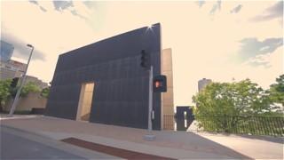 GORUCK Special Events: Oklahoma City Memorial