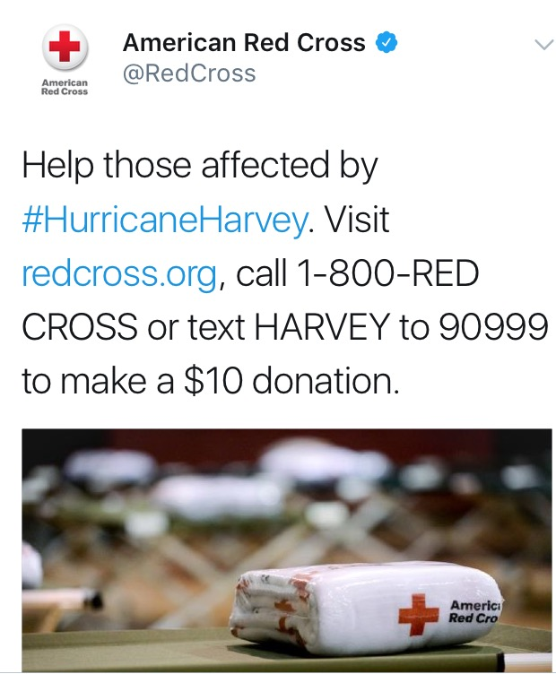 HELP WITH HARVEY