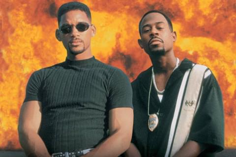 Bad Boys 3 Scheduled For 2020