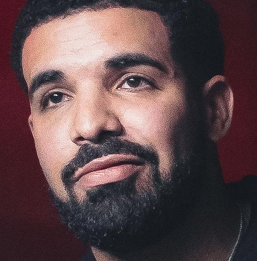 Drake is being sued for stealing beats