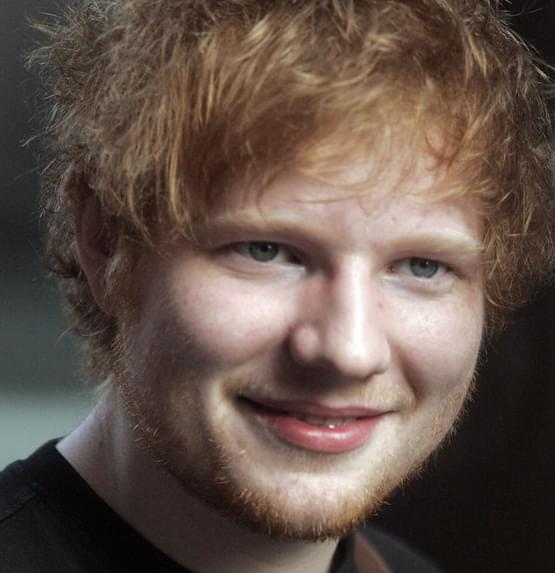 Ed Sheeran announces 18 month break from music