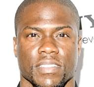 Kevin Hart suffered Three Spinal Fractures