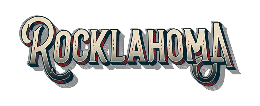 Rocklahoma 2021 Lineup & Ticket Info.