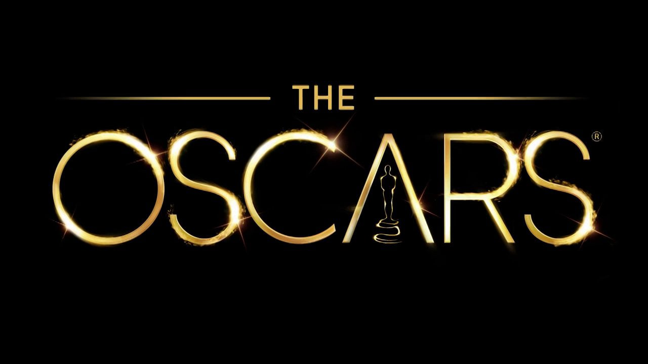 THE OSCAR NOMINEES
