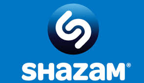The 10 Most Shazamed Songs of All Time